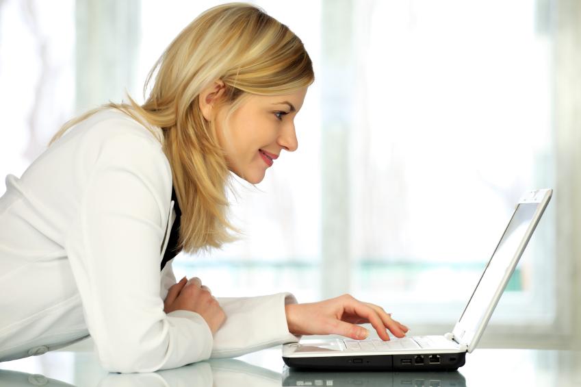 Pastificio dei campi online dating
