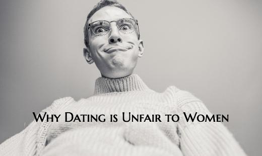 Dating bikini dating beste vriend ex-vriendin