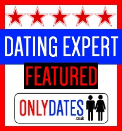 Only Dates Featured Expert