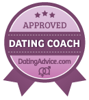 DatingCoach-purple