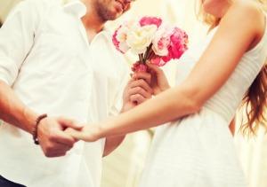 revitalizing your relationship