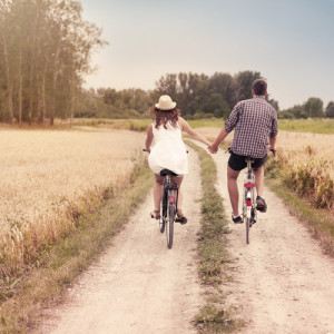 traits to look for in a romantic partner