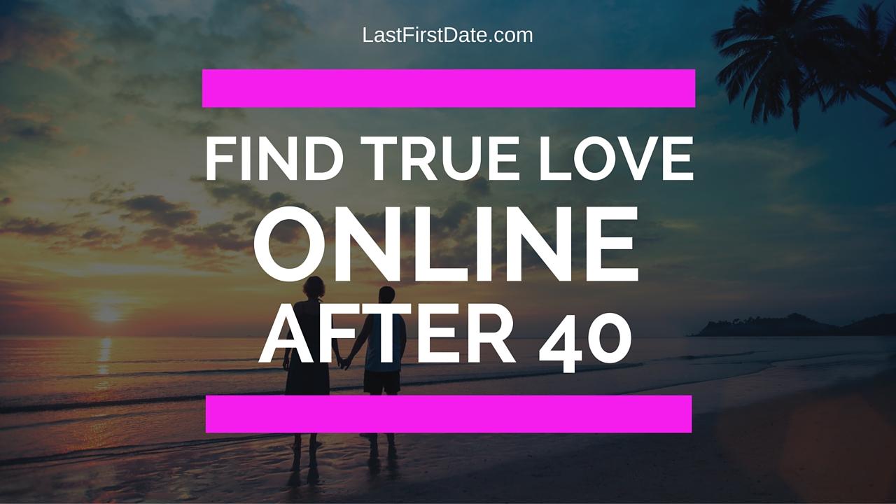find true love online free Mesa