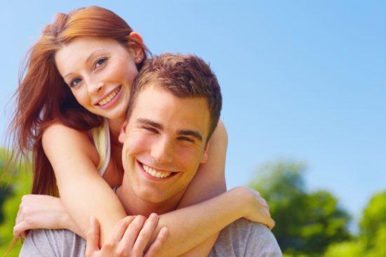 Dating Lust Ursprünge der Online-Dating
