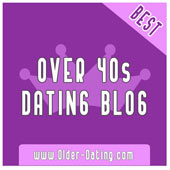 midlife dating red flags