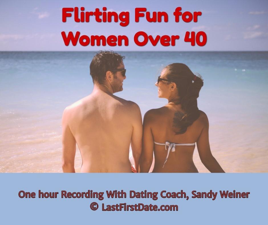 drøbak unge lesbiske på nett voksen dating program