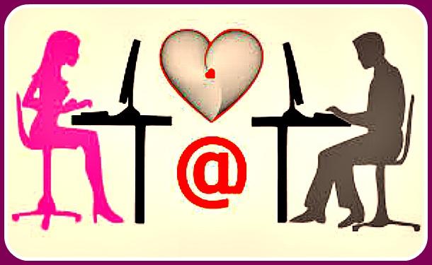 Prepare vos mouchoirs online dating