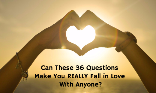 how to make anyone fall in love with you review