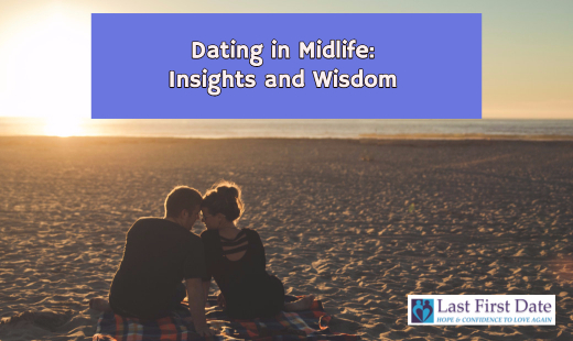 dating at midlife relationship