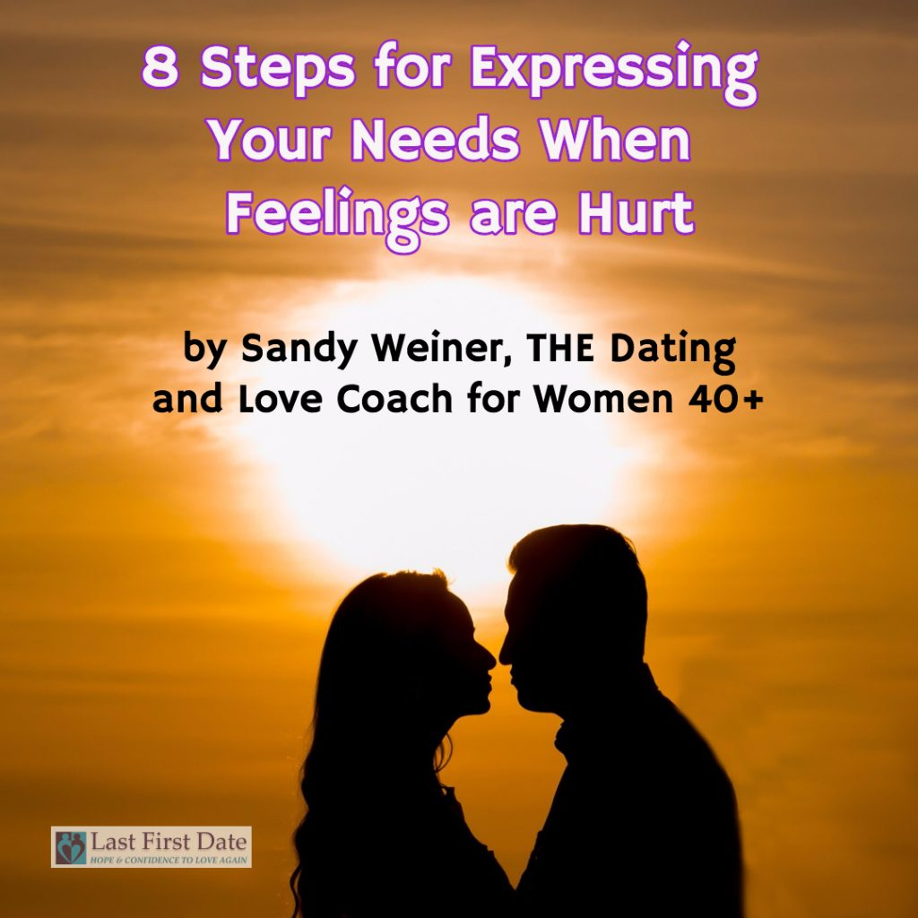 how to have an open relationship without hurt feelings