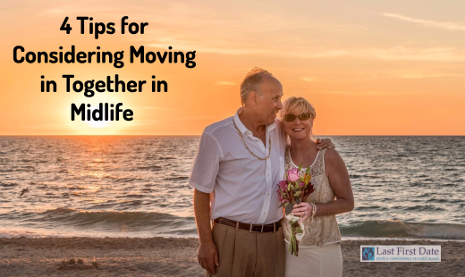 midlife dating at 50 Midlife online dating for the terrified 50 lessons for midlife and founder of dating after a divorce is a situation that has become more and more.