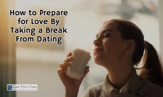 online dating wann erstes treffen