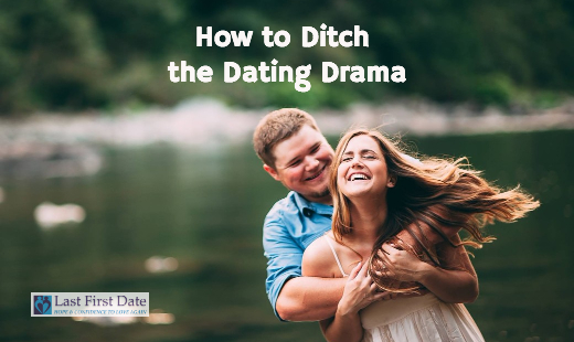 Book dating without drama teenage dating violence stories
