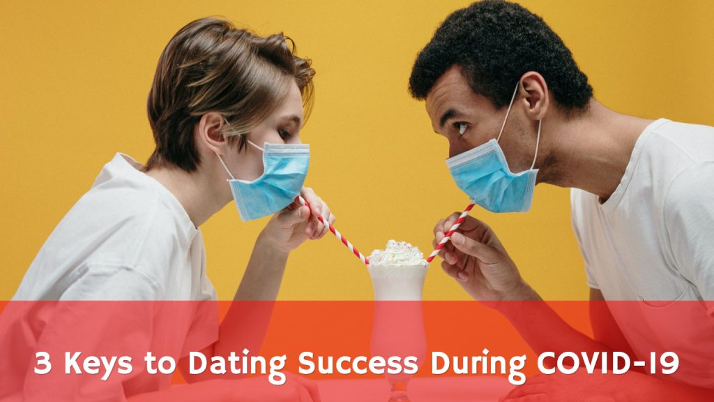 dating during covid-19