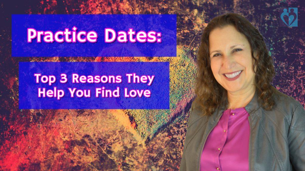 practice dates